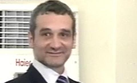 Ministrul Lazaroiu vede rromii drept un castig pentru Romania