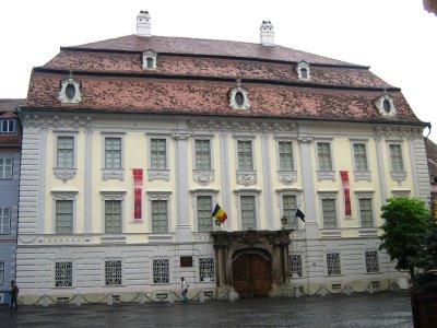 Sibiu 333