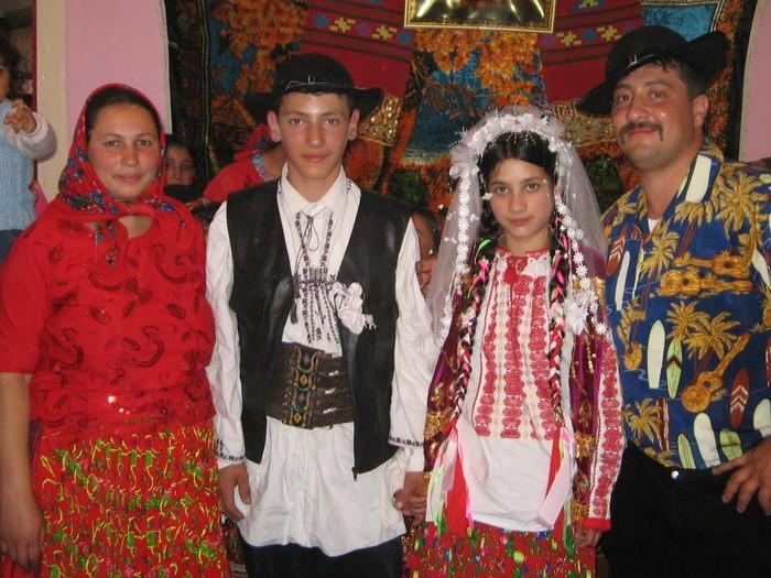 obiceiuri si traditii