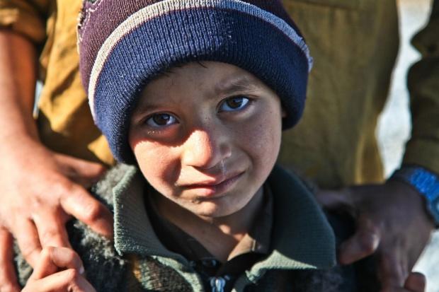 Comunicat de presă – Lansarea studiului Organizației Salvați Copiii România