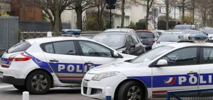 French-police-610300