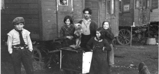 roma_people_in_germany_1930s_7