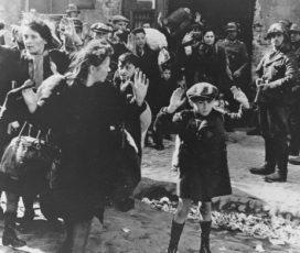 Victimele genocidului romilor, comemorate la Târgovişte