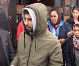 """Romii implicaţi în scandalul din discoteca din Novaci susţin că au fost bătuţi fără să fie vinovaţi: """"Noi suntem victimele"""""""