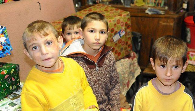 uvernul a anunțat că alocă 350 milioane de euro pentru proiecte anti-sărăcie