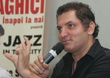 Întrebarea lui Damian Drăghici – Avem ce să sărbătorim de Ziua Internațională a Romilor? – dezbătută la Parlamentul European