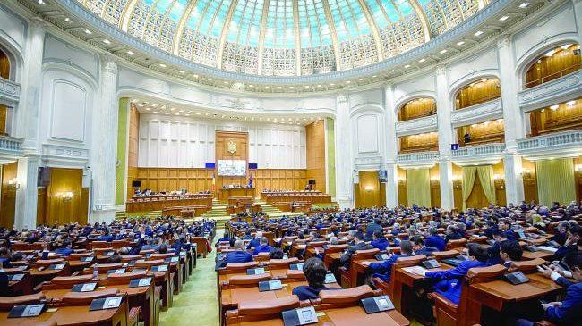 CCR: Alte cinci articole din Codul de Procedură Penală încalcă drepturile omului și Constituția