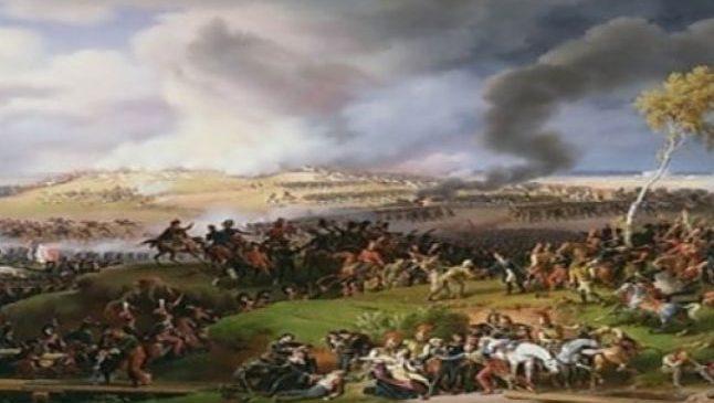 Cum s-a împuşcat între ei soldaţii austrieci după ce au băut rachiul vândut de o şatră de ţigani din Caransebeş