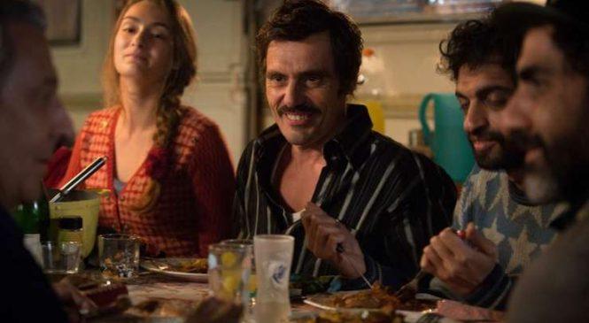 """""""A bras ouverts"""", comedia franceză despre romi la care nu râde toată lumea"""
