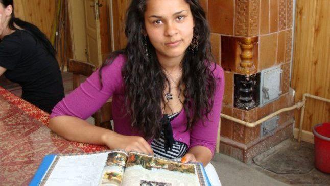 Burse pentru elevii romi din liceele pedagogic