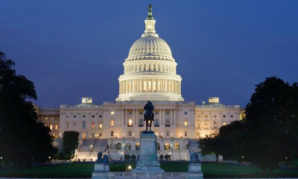 Washingtonul critică DUR România! SUA reclamă situaţia romilor, femeilor şi discriminarea la nivel înalt