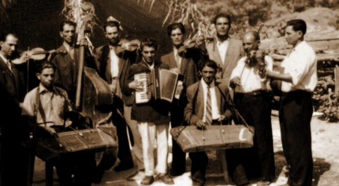 Cele mai neobişnuite tradiţii ale romilor
