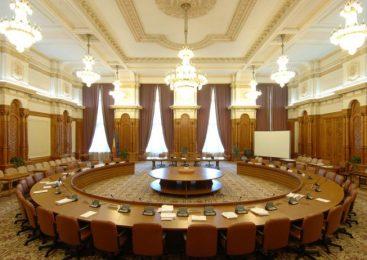 Comunicat privind Bugetul – Comisia pentru drepturile omului, culte şi problemele minorităţilor naţionale a Camerei Deputaţilor