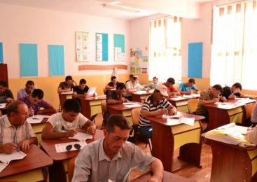 Parteneriatul scoala comunitate factor determinat in accesul la educatie al romilor