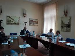 Primul program de masterat pentru studii rome, lansat la Braşov