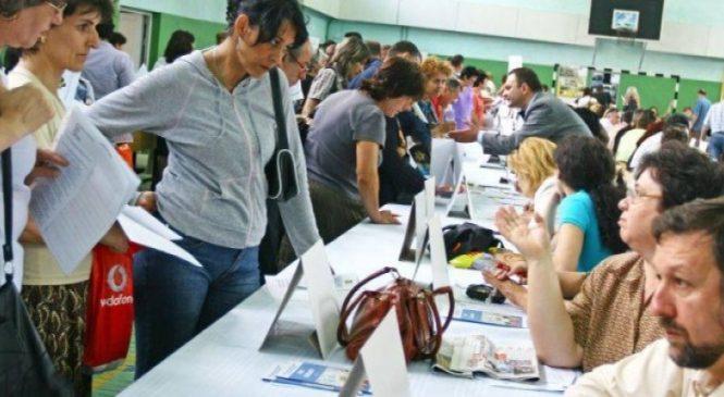 Romii, străinii de lângă noi. Cum au ajuns românii printre cei mai rasiști europeni