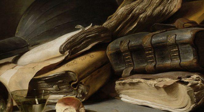 Cărți care nu m-au lăsat să dorm