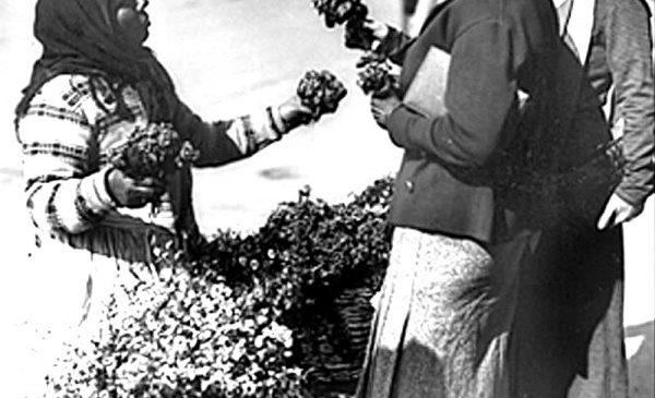 Elemente de istorie si cultură ale rromilor (2): De-a lungul timpului, unele bresle ale romilor şi-au creat propriul sistem de dreptate