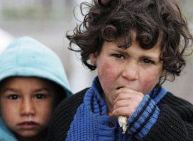 Grecia, CONDAMNATĂ la CEDO din cauza romilor