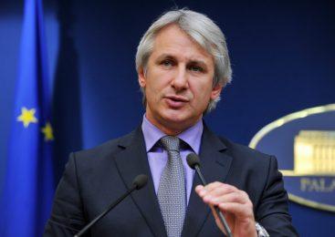 România, nevoită să eficientizeze acordarea de fonduri europene pentru romi
