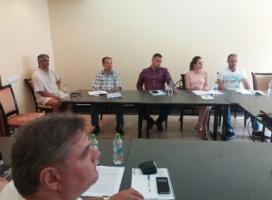 Romii – prioritate pentru Grupurile de Actiune Locala