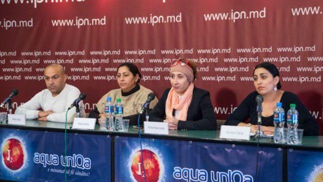 ONG-uri: Romii sunt discriminaţi în societate şi în instituţii