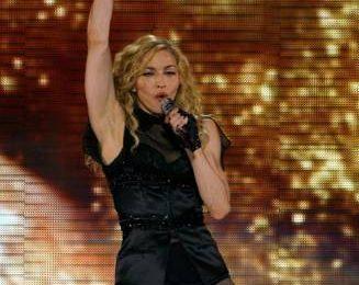 A avut dreptate Madonna?