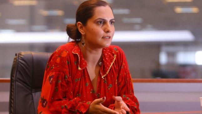 """Magda Matache, o romă la Harvard: """"Societatea românească este profund rasistă. Sărăcia în rândul romilor este efectul unei exploatări de sute de ani"""""""