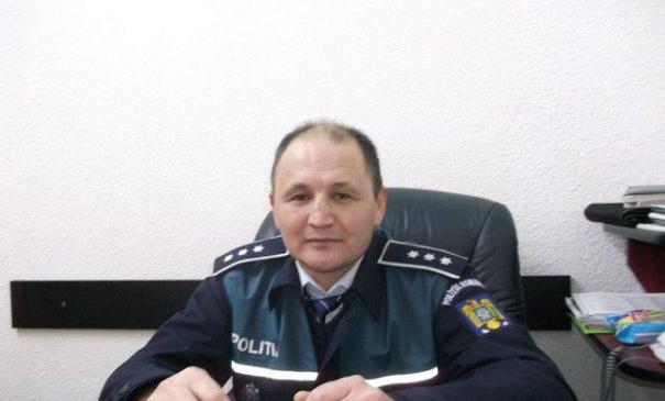 """""""CERŞETORII sunt ca URŞII din Sinaia"""". DECLARAŢIE ŞOCANTĂ a unui ŞEF din POLIŢIE"""