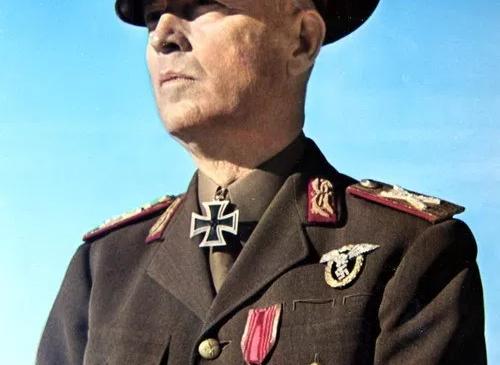De ce a fost condamnat mareşalul Ion Antonescu