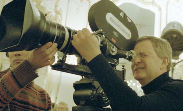 István Szabó şi Márta Mészáros, omagiaţi la TIFF, 2018