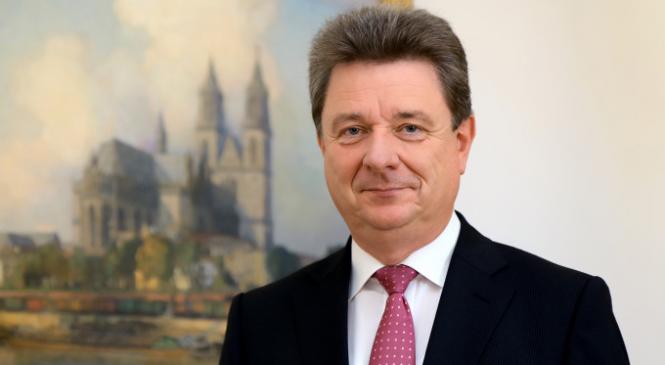 """Primar din Germania, exasperat de români: """"Au umplut oraşul cu gunoaie"""""""