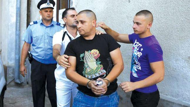 Scandal monstru urmat de o încăierare între poliţiştii din Galaţi şi o familie de romi
