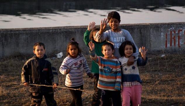 Imaginea romilor în mass-media. O retrospectivă a ultimelor două decenii