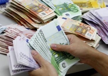 Peste 5 milioane de euro pentru tiganii din Dallas, Cicoarei si Cantemir