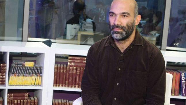 """Integrarea şi discriminarea romilor în Uniunea Europeană. Ciprian Necula, antropolog: """"De ce exportăm problema dacă este una pur românească?"""""""