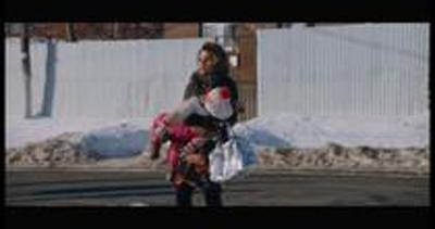 """""""Singură la nunta mea"""", coprodus de Ada Solomon, în selecţia programului ACID Cannes"""