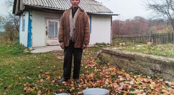 Povestea unui altfel de sat. Giulia de Dolhasca, locul unde romii ursari trăiesc ca acum 100 de ani