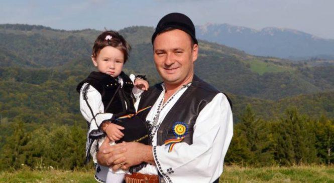 Vaideeni, comuna tradiţiilor păstrate cu sfinţenie