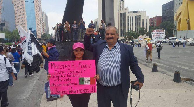 DIAMANT IN MEXIC