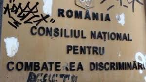 CNCD, precum Tribunalele Poporului de pe vremuri: Vasile Bănescu a fost judecat pentru acuzaţii de care nu fusese informat, iar dosarul apărării a fost făcut dispărut