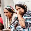 Peste 80% dintre romii din România nu au toalete în casă, iar aproape jumătate nu au asigurări de sănătate, arată un raport al Agenţiei UE pentru Drepturi Fundamentale