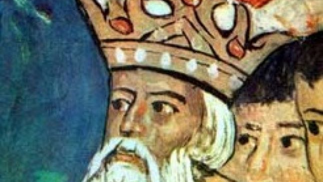 """Istoria tristă a romilor trimişi Mănăstirii Bistriţa de Alexandru cel Bun: """"Am dăruit treizeci şi unu de sălaşe de ţigani"""""""