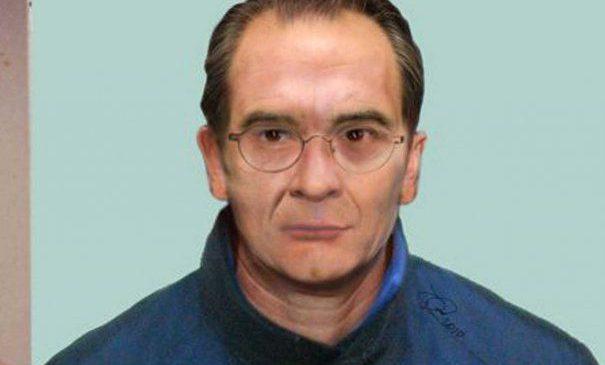 """Italia: Bărbat italian acuzat că a împuşcat fetiţa româncă de etnie romă. """"Am tras din greşeală"""""""