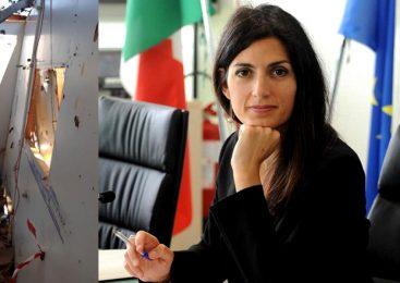 """OAMENI ŞI BULDOZERE/ Soluţia Italiei la problema romilor: """"Închidem toate taberele"""". UE se face că nu vede, România răspunde cu jumătate de gură"""