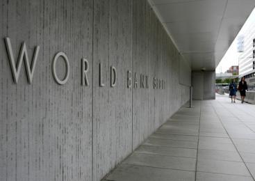 Banca Mondială: Creşterea economică a României nu s-a tradus în reducerea sărăciei