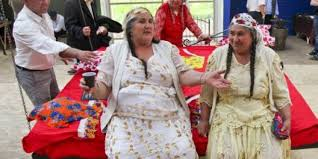 Între lux şi sărăcie! Detalii necunoscute despre romii din Moldova