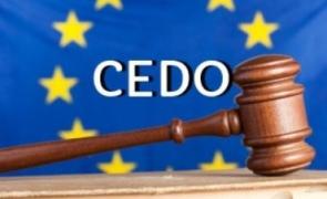 Răsturnare de situaţie: CEDO interzice evacuarea taberelor de romi din Italia