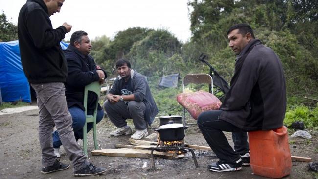 Romi de România sau ţigani nomazi?