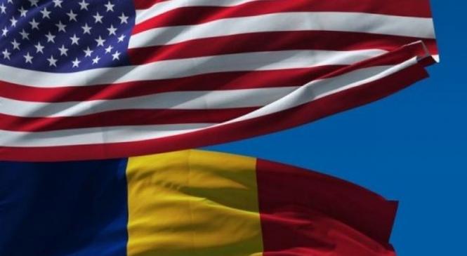 Romii ar putea reprezenta 25% din forţa de muncă din România, până în 2050, arată un raport al Ambasadei SUA